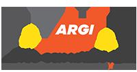 Argi Bygg